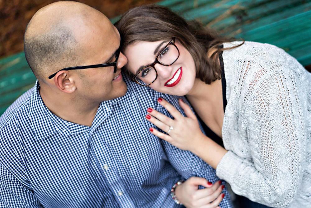 Kourtney-Justin-13-Jacksonville-Engagement-Wedding-Photographer-Stout-Studios