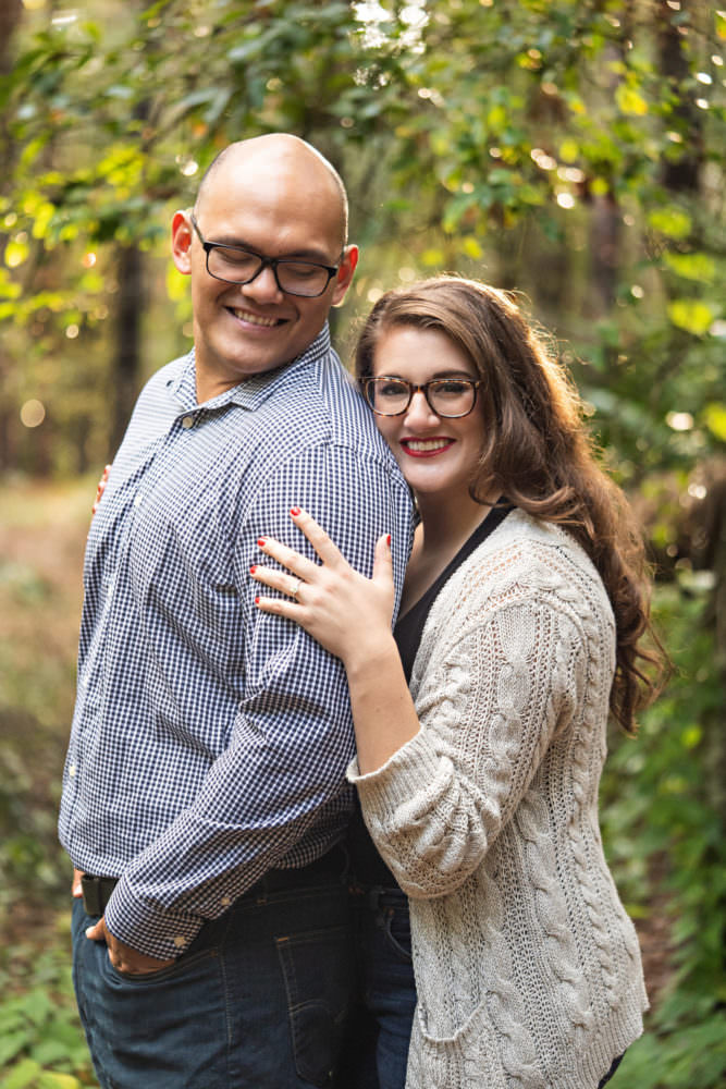 Kourtney-Justin-2-Jacksonville-Engagement-Wedding-Photographer-Stout-Studios