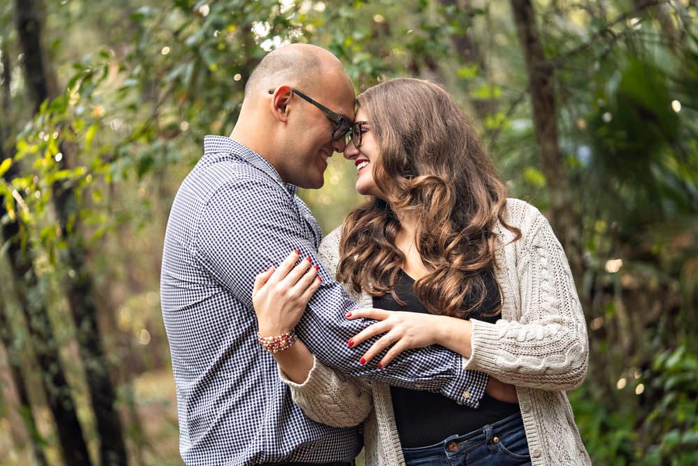 Kourtney-Justin-3-Jacksonville-Engagement-Wedding-Photographer-Stout-Studios