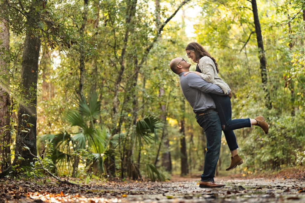Kourtney-Justin-6-Jacksonville-Engagement-Wedding-Photographer-Stout-Studios
