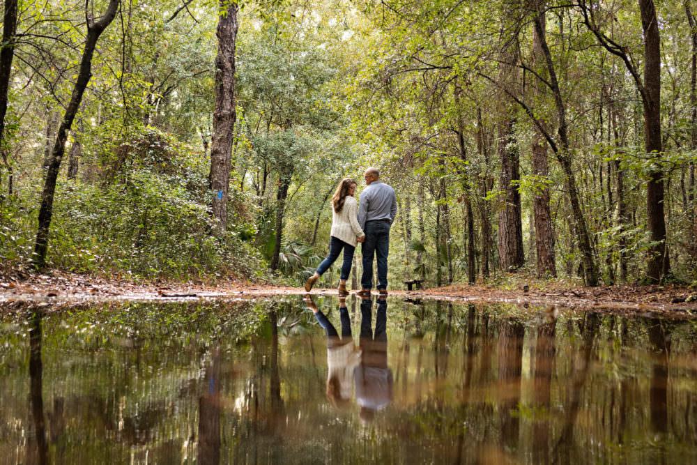 Kourtney-Justin-8-Jacksonville-Engagement-Wedding-Photographer-Stout-Studios