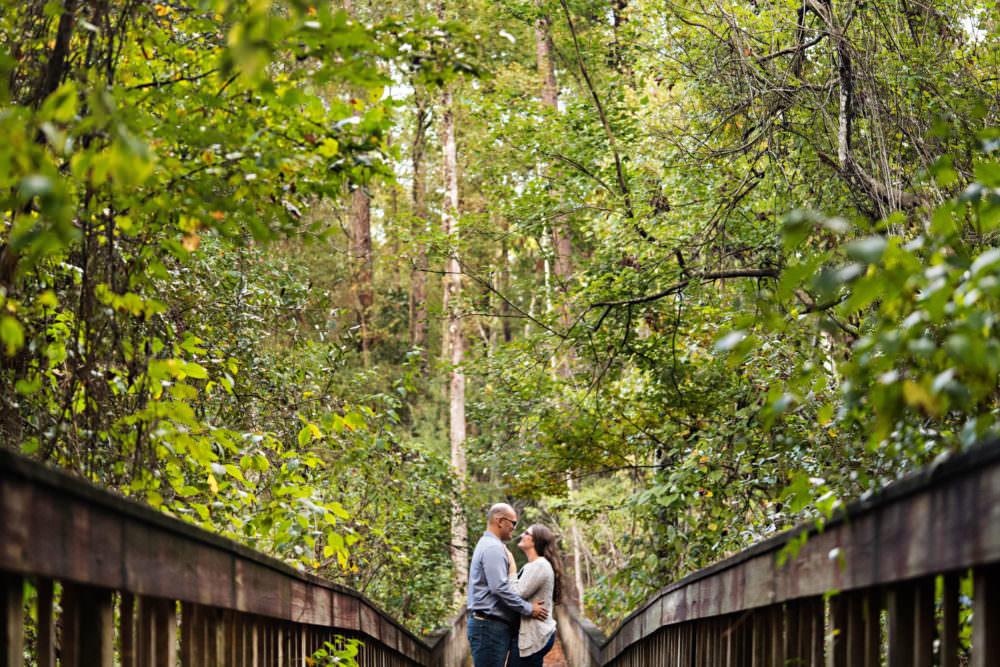 Kourtney-Justin-9-Jacksonville-Engagement-Wedding-Photographer-Stout-Studios