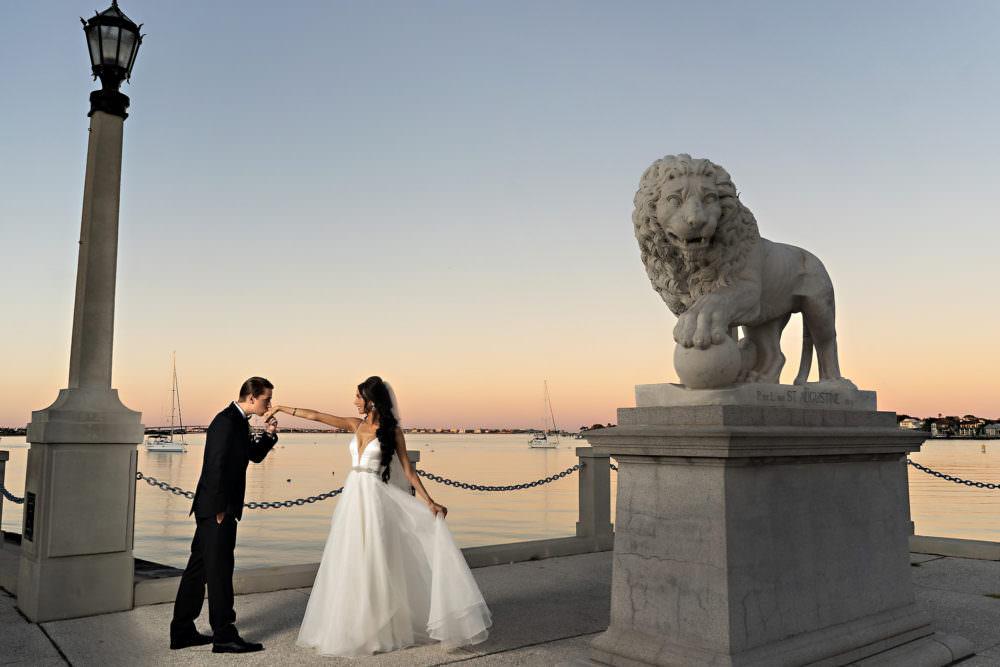Lauren-Brandon-10-Jacksonville-Engagement-Wedding-Photographer-Stout-Studios