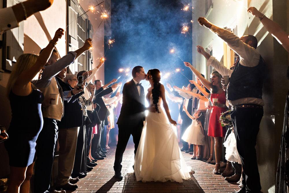 Lauren-Brandon-14-Jacksonville-Engagement-Wedding-Photographer-Stout-Studios