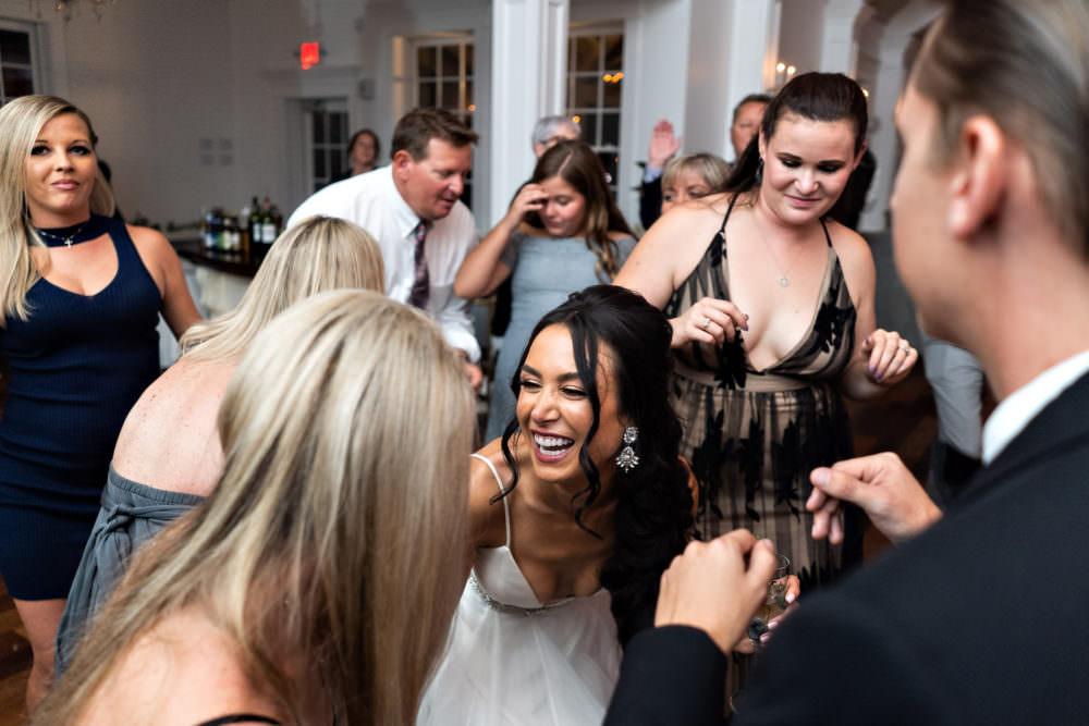 Lauren-Brandon-25-Jacksonville-Engagement-Wedding-Photographer-Stout-Studios