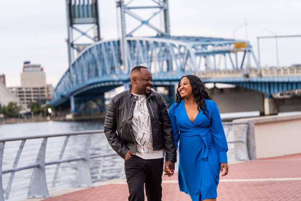 Maryline-Ronald-8-Jacksonville-Engagement-Wedding-Photographer-Stout-Studios