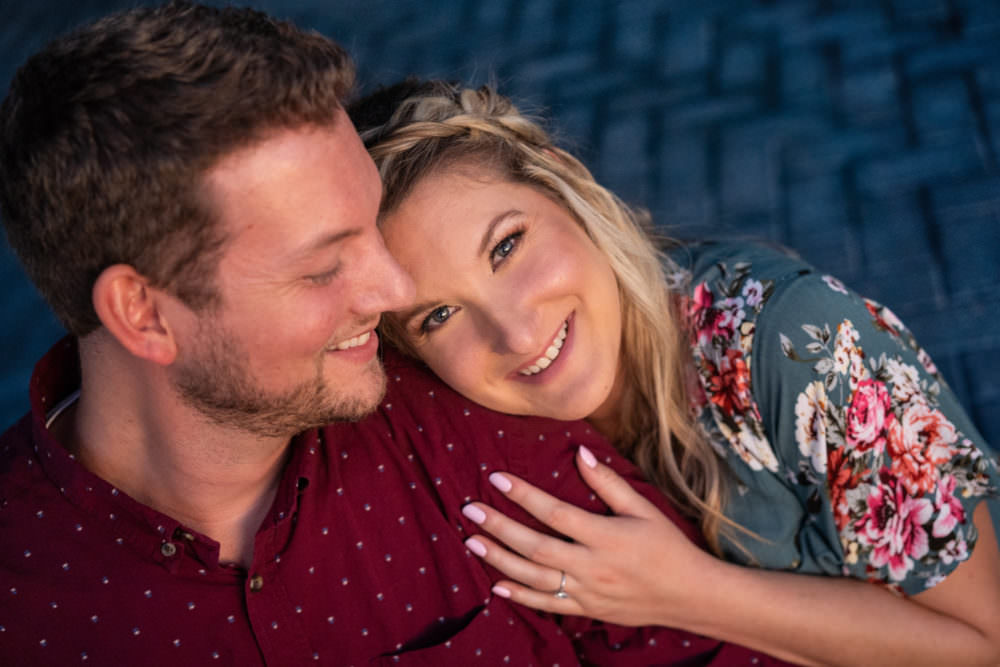 Nicole-Sean-15-Jacksonville-Engagement-Wedding-Photographer-Stout-Studios