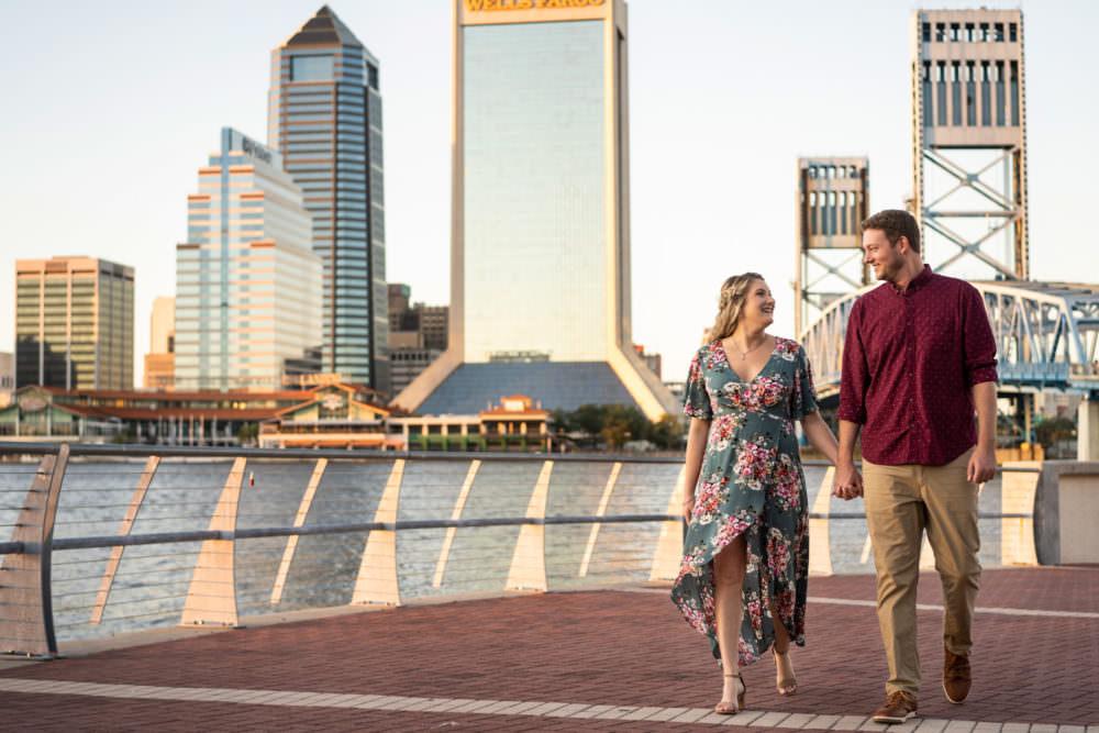 Nicole-Sean-3-Jacksonville-Engagement-Wedding-Photographer-Stout-Studios
