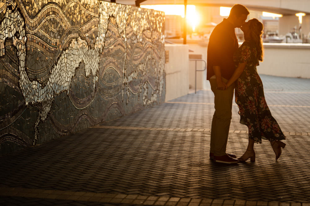 Nicole-Sean-4-Jacksonville-Engagement-Wedding-Photographer-Stout-Studios