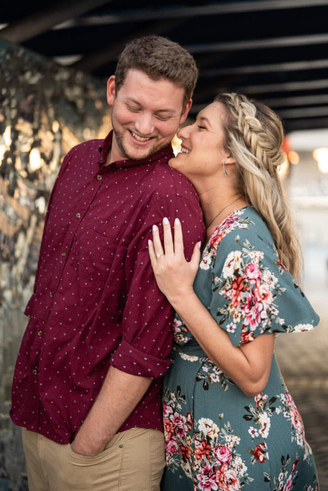 Nicole-Sean-7-Jacksonville-Engagement-Wedding-Photographer-Stout-Studios
