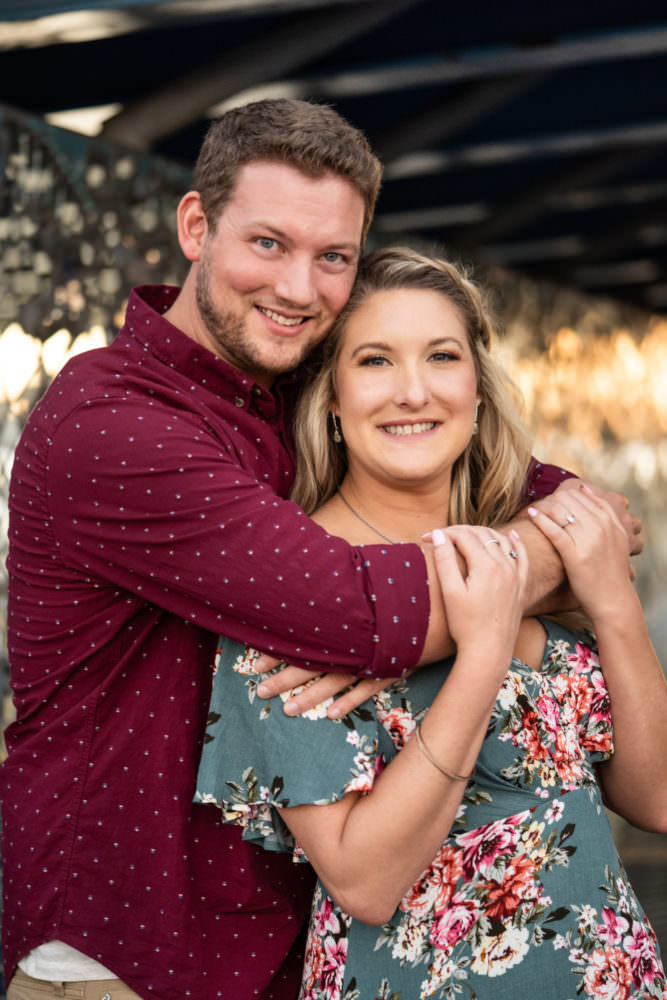 Nicole-Sean-8-Jacksonville-Engagement-Wedding-Photographer-Stout-Studios