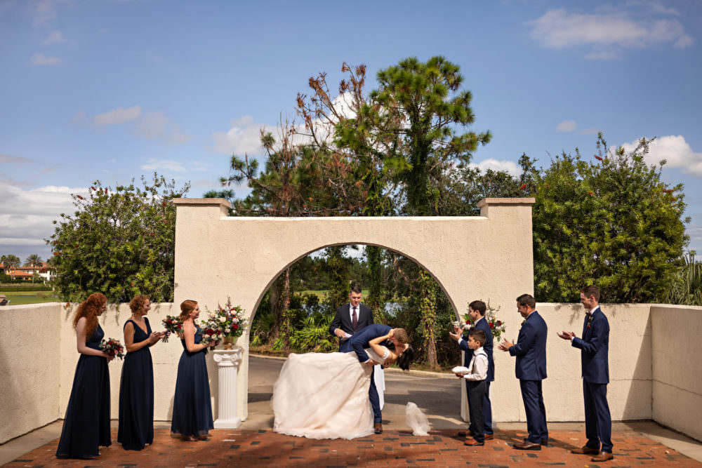 Victoria-Cameron-12-Palencia-Club-St-Augustine-Wedding-Photographer-Stout-Studios