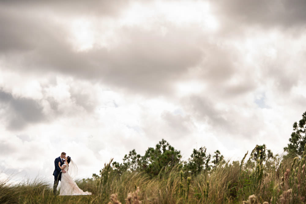 Victoria-Cameron-23-Palencia-Club-St-Augustine-Wedding-Photographer-Stout-Studios