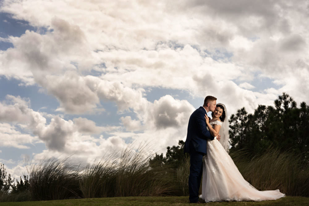 Victoria-Cameron-28-Palencia-Club-St-Augustine-Wedding-Photographer-Stout-Studios