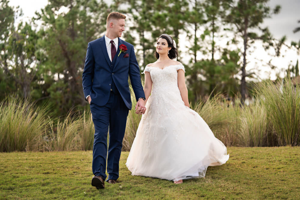 Victoria-Cameron-35-Palencia-Club-St-Augustine-Wedding-Photographer-Stout-Studios