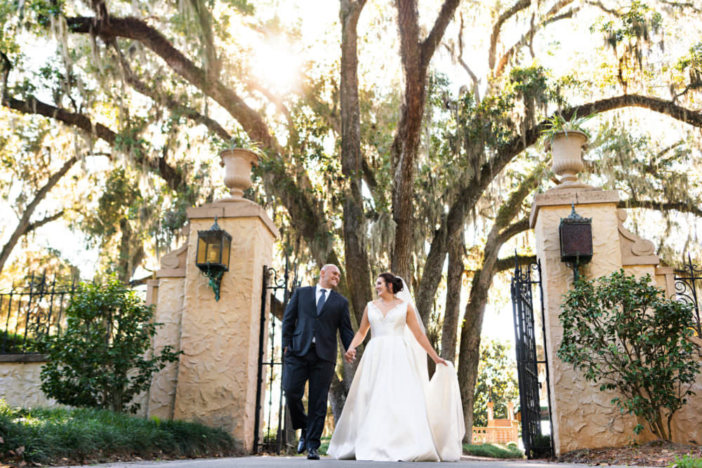 Kourtney-Justin-12-Epping-Forest-Yacht-Club-Jacksonville-Wedding-Photographer-Stout-Studios