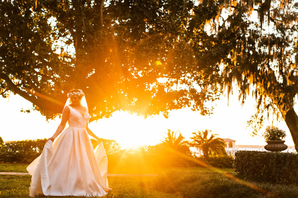 Kourtney-Justin-21-Epping-Forest-Yacht-Club-Jacksonville-Wedding-Photographer-Stout-Studios