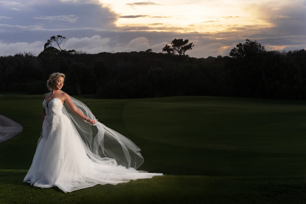 Sarabeth-Porter-39-The-Hammock-Dunes-Club-Palm-Coast-Wedding-Photographer-Stout-Studios