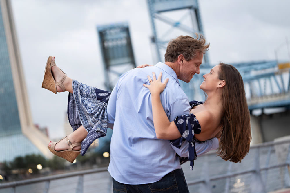 Shelley-Daniel-11-Jacksonville-Engagement-Wedding-Photographer-Stout-Studios