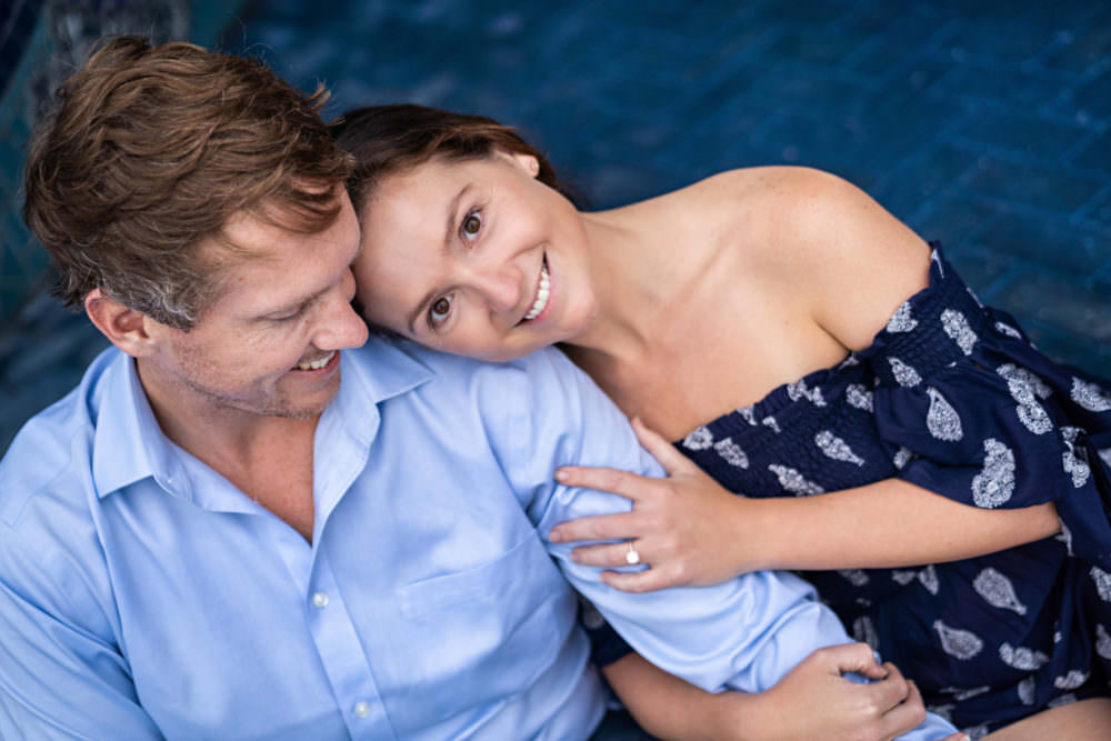 Shelley-Daniel-4-Jacksonville-Engagement-Wedding-Photographer-Stout-Studios