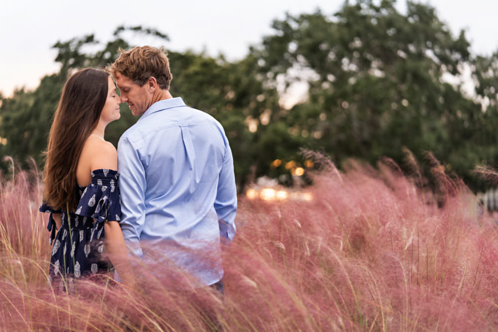 Shelley-Daniel-7-Jacksonville-Engagement-Wedding-Photographer-Stout-Studios