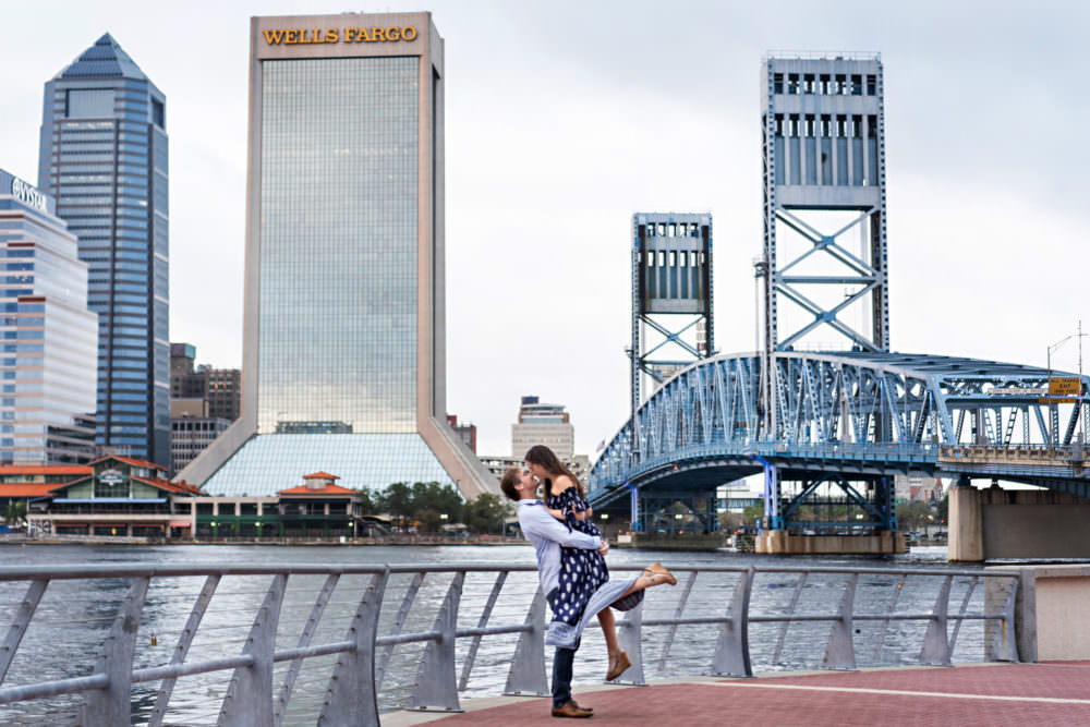 Shelley-Daniel-8-Jacksonville-Engagement-Wedding-Photographer-Stout-Studios