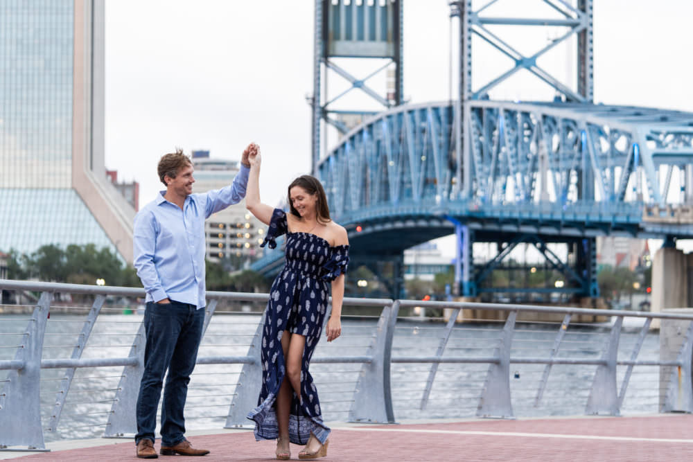 Shelley-Daniel-9-Jacksonville-Engagement-Wedding-Photographer-Stout-Studios