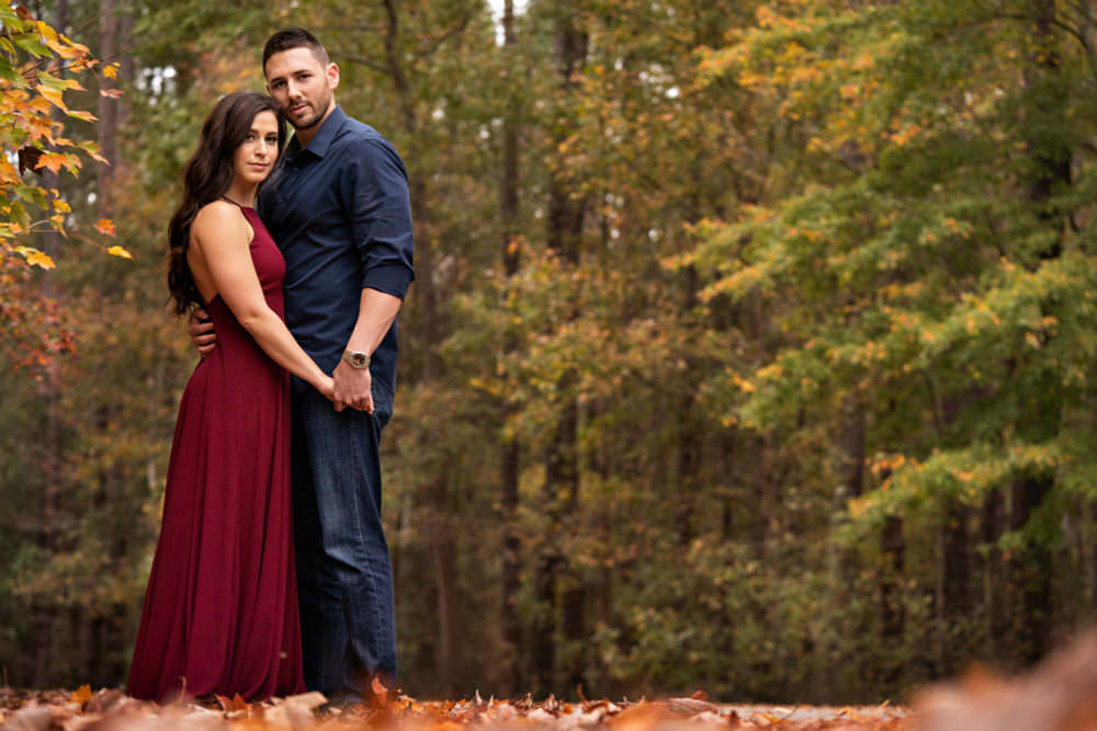 Ashton-Kyle-10-Jacksonville-Engagement-Wedding-Photographer-Stout-Studios