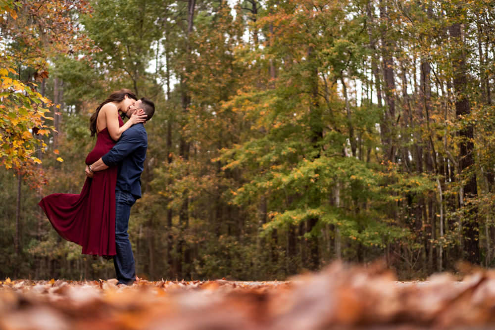 Ashton-Kyle-13-Jacksonville-Engagement-Wedding-Photographer-Stout-Studios