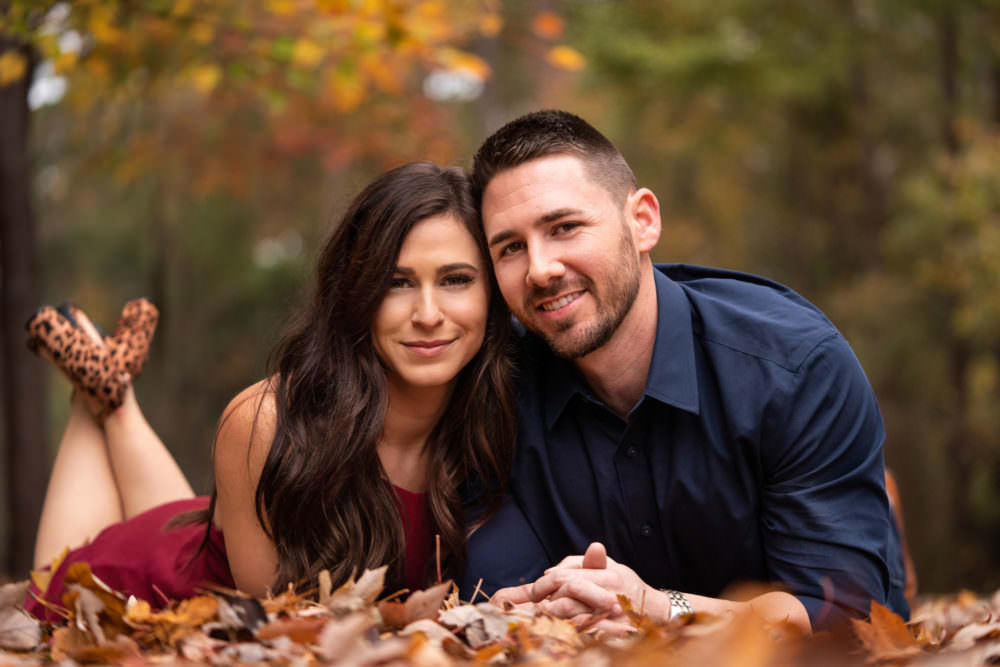 Ashton-Kyle-16-Jacksonville-Engagement-Wedding-Photographer-Stout-Studios