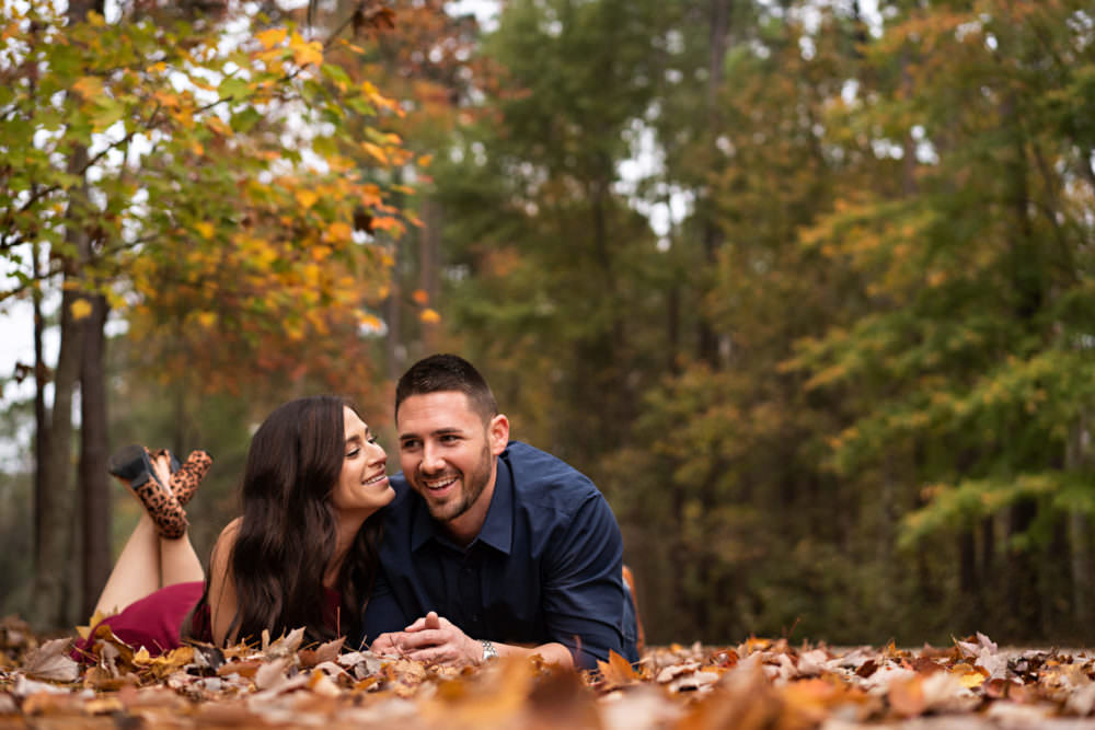 Ashton-Kyle-17-Jacksonville-Engagement-Wedding-Photographer-Stout-Studios