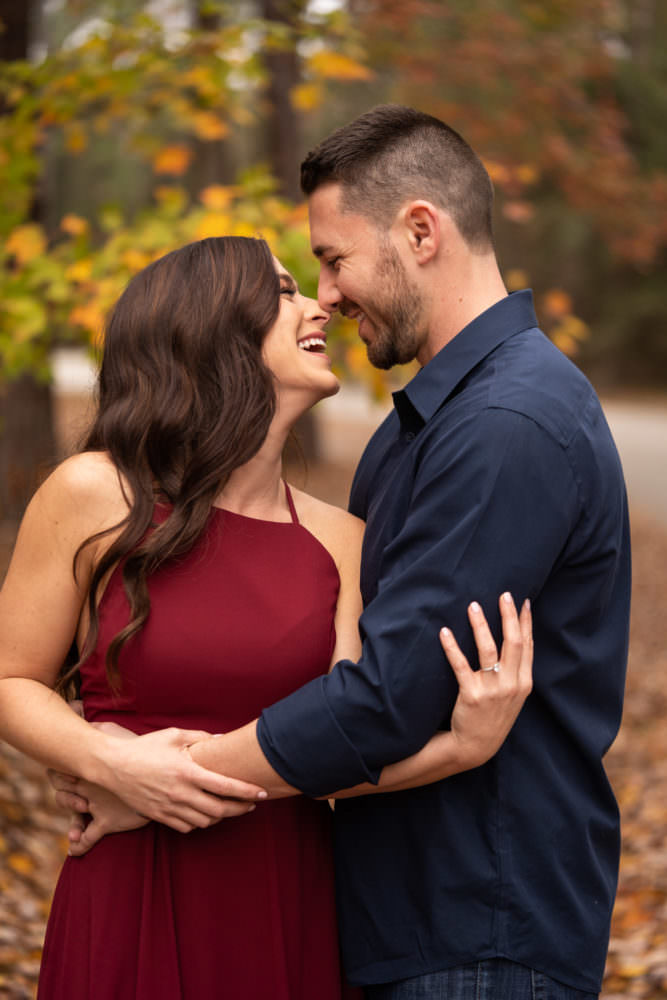 Ashton-Kyle-5-Jacksonville-Engagement-Wedding-Photographer-Stout-Studios