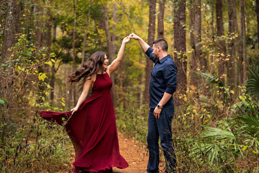 Ashton-Kyle-7-Jacksonville-Engagement-Wedding-Photographer-Stout-Studios