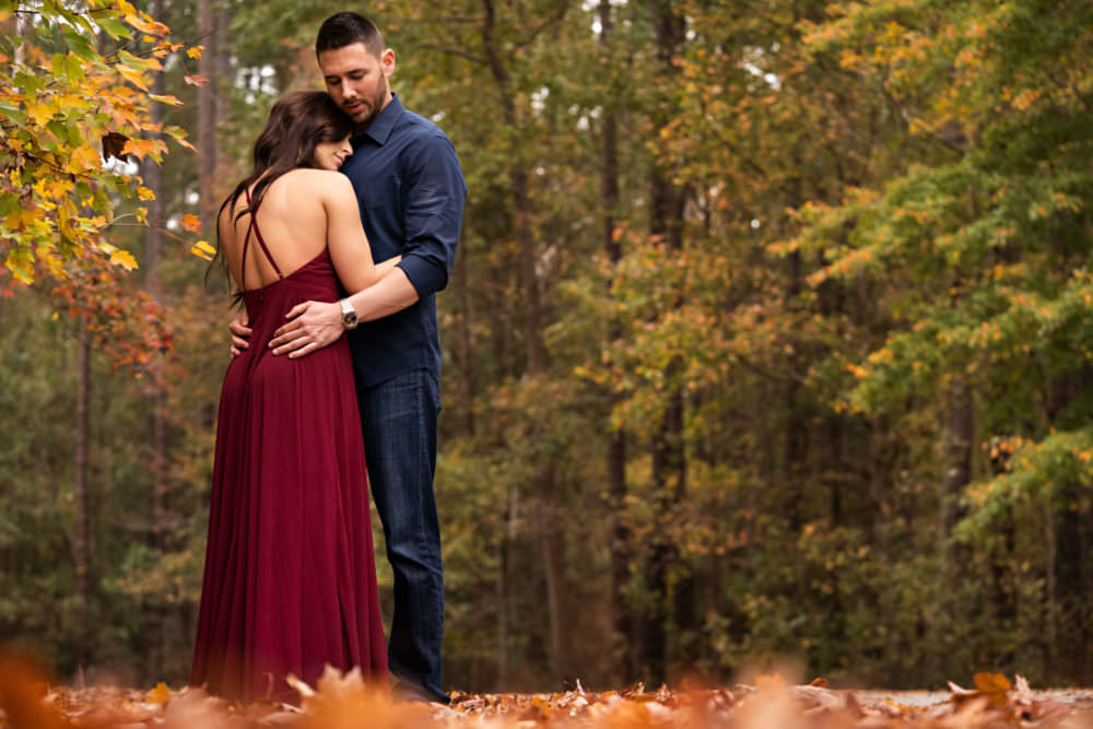 Ashton-Kyle-9-Jacksonville-Engagement-Wedding-Photographer-Stout-Studios