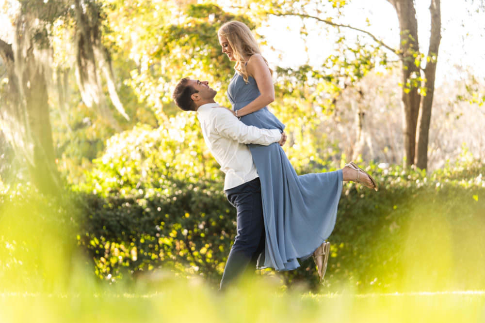 Christina-Eddie-10-Jacksonville-Engagement-Wedding-Photographer-Stout-Studios