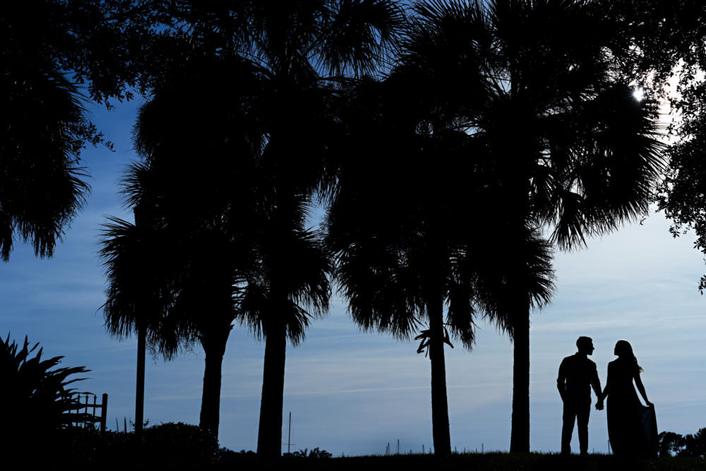 Christina-Eddie-12-Jacksonville-Engagement-Wedding-Photographer-Stout-Studios
