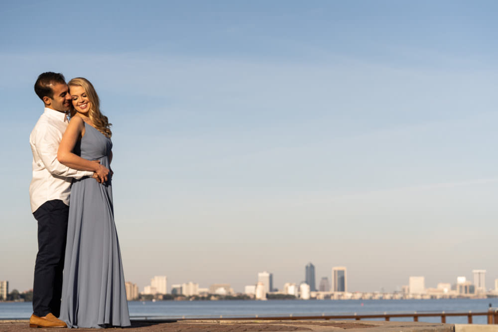 Christina-Eddie-13-Jacksonville-Engagement-Wedding-Photographer-Stout-Studios