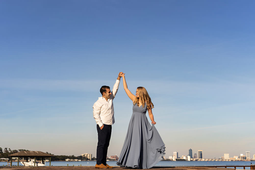 Christina-Eddie-14-Jacksonville-Engagement-Wedding-Photographer-Stout-Studios