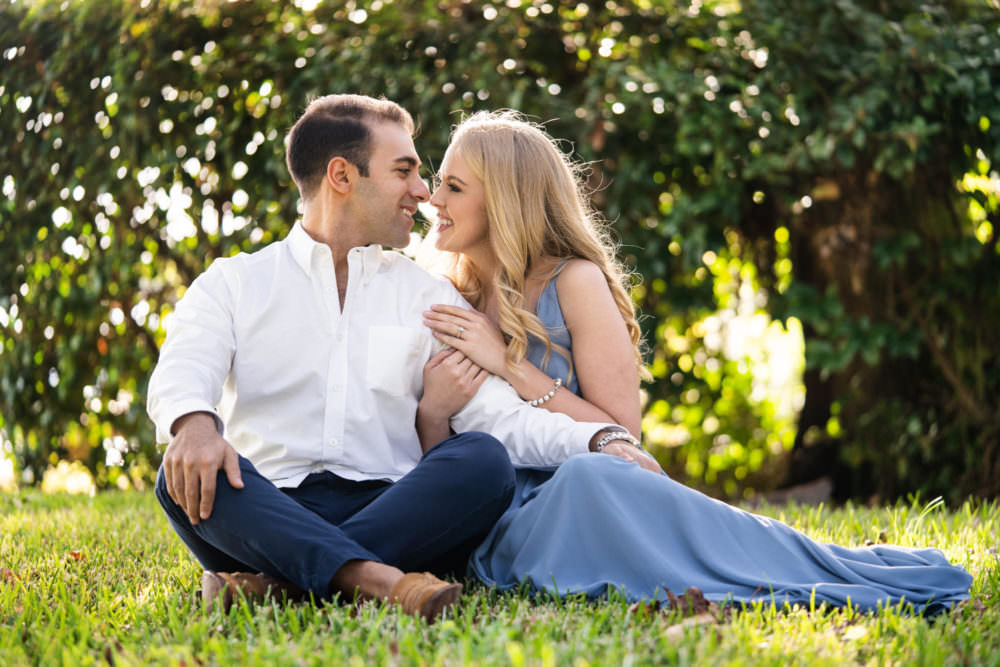 Christina-Eddie-4-Jacksonville-Engagement-Wedding-Photographer-Stout-Studios