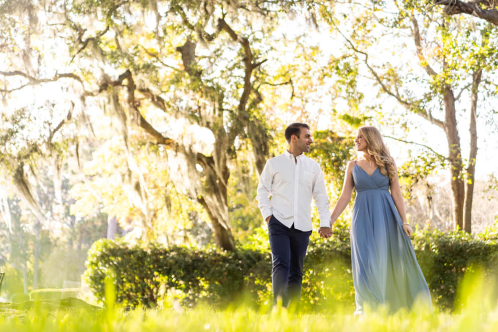 Christina-Eddie-6-Jacksonville-Engagement-Wedding-Photographer-Stout-Studios
