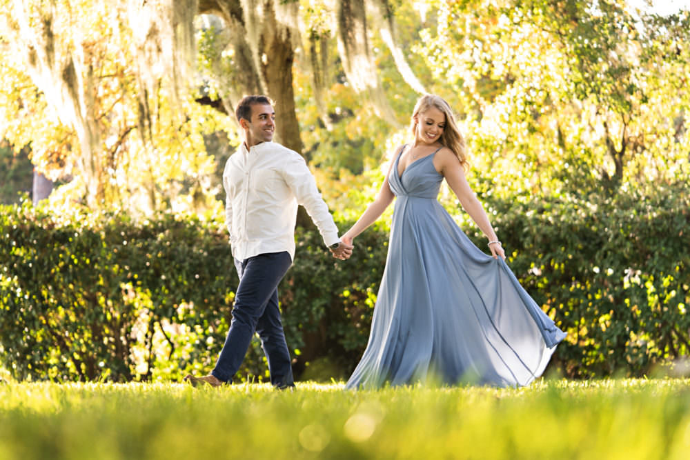 Christina-Eddie-9-Jacksonville-Engagement-Wedding-Photographer-Stout-Studios