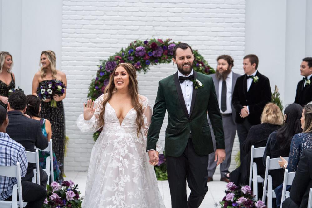 Dana-Erik-19-Clay-Theater-Jacksonviille-Wedding-Photographer-Stout-Studios