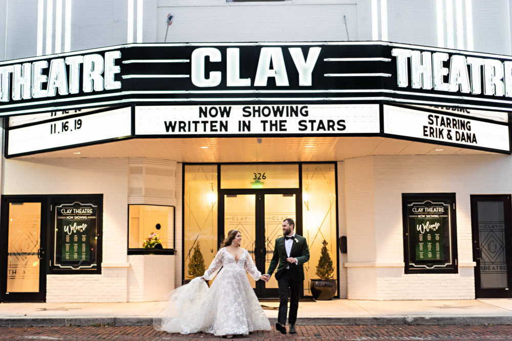 Dana-Erik-23-Clay-Theater-Jacksonviille-Wedding-Photographer-Stout-Studios