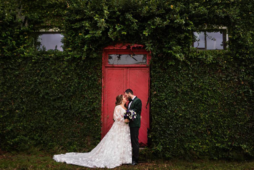 Dana-Erik-3-Clay-Theater-Jacksonviille-Wedding-Photographer-Stout-Studios