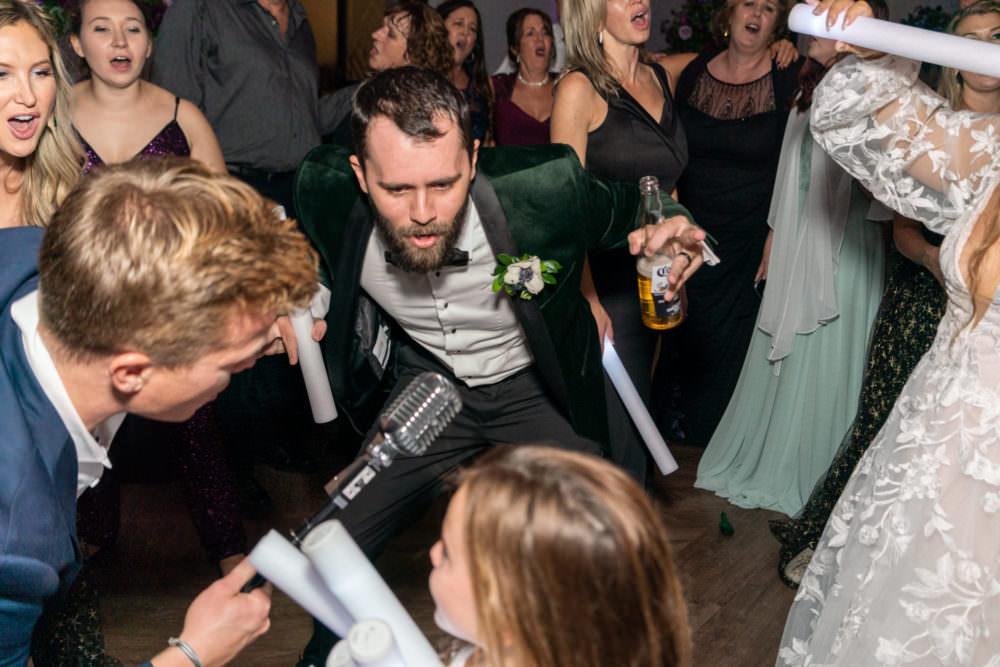 Dana-Erik-51-Clay-Theater-Jacksonviille-Wedding-Photographer-Stout-Studios