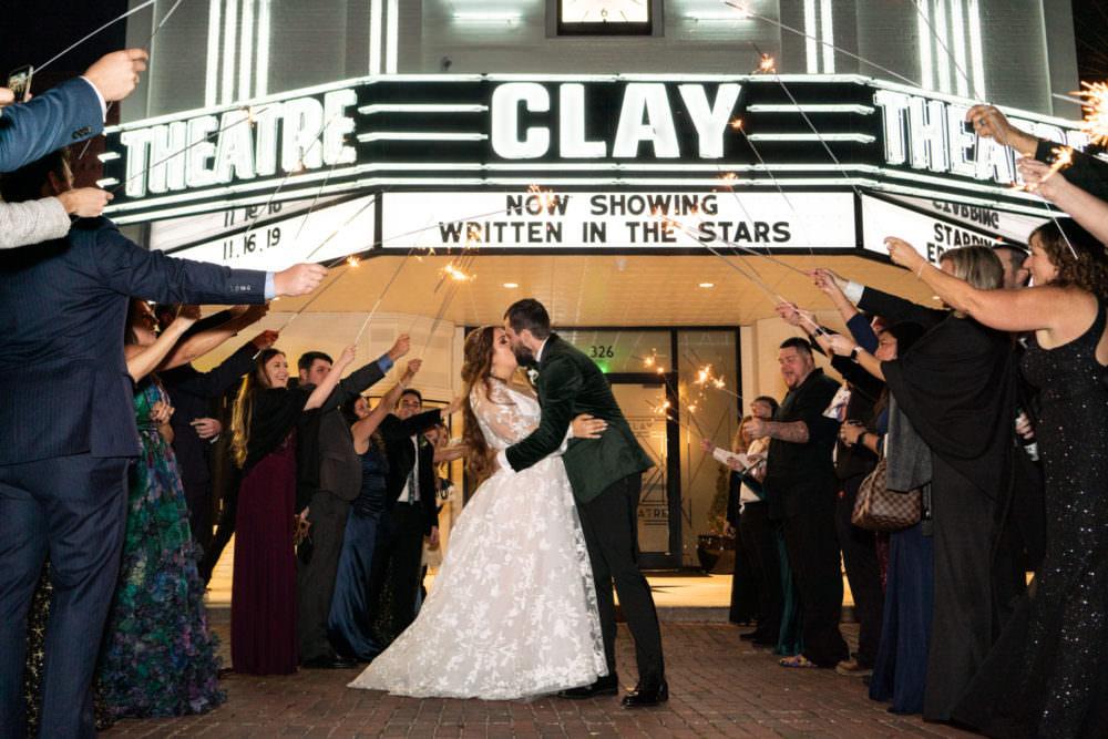 Dana-Erik-55-Clay-Theater-Jacksonviille-Wedding-Photographer-Stout-Studios