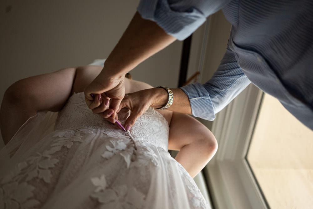 Jessica-Aaron-10-Walkers-Landing-Omni-Amelia-Island-Wedding-Photographer-Stout-Studios