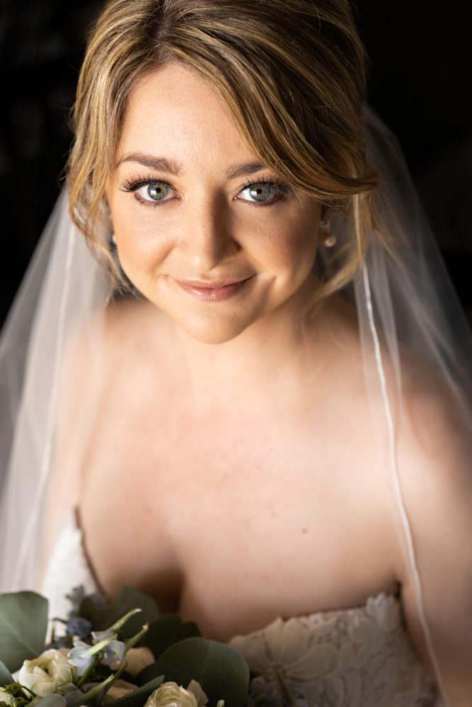 Jessica-Aaron-13-Walkers-Landing-Omni-Amelia-Island-Wedding-Photographer-Stout-Studios