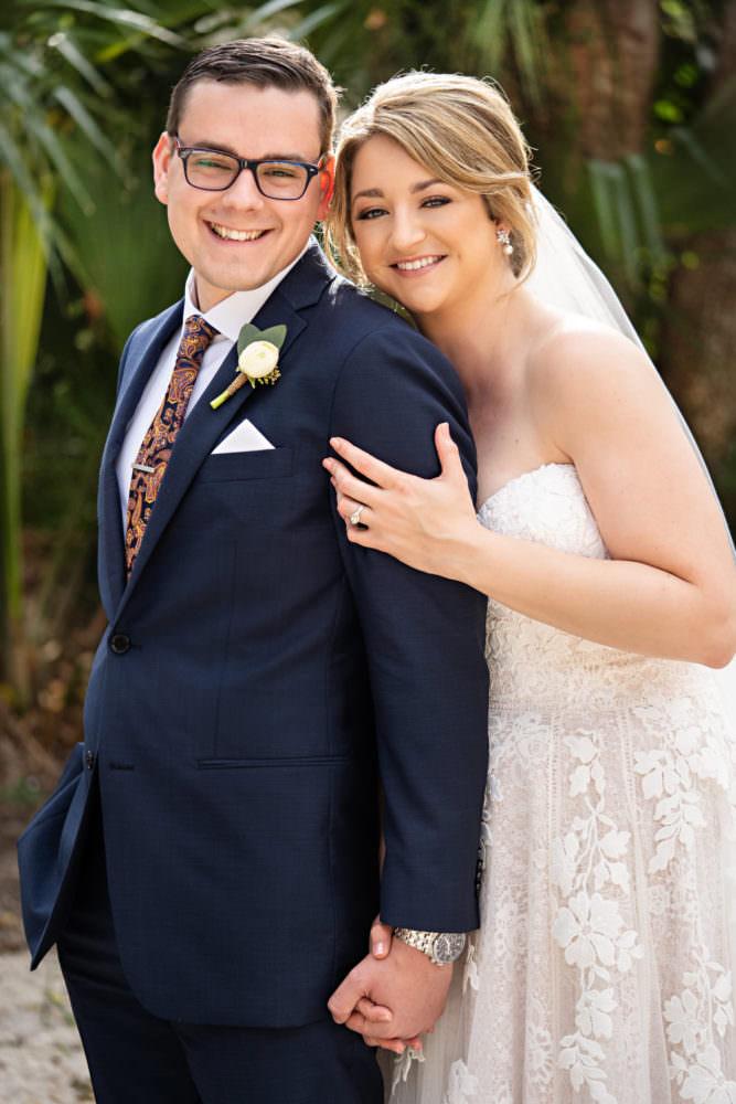 Jessica-Aaron-15-Walkers-Landing-Omni-Amelia-Island-Wedding-Photographer-Stout-Studios