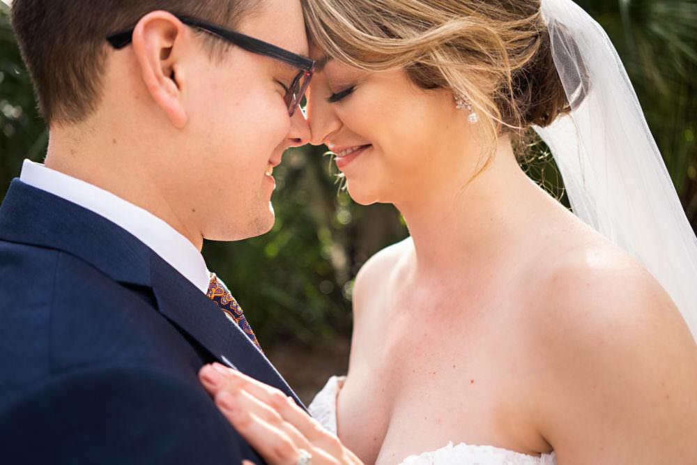 Jessica-Aaron-16-Walkers-Landing-Omni-Amelia-Island-Wedding-Photographer-Stout-Studios